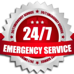 emergency restoration in so cal, water damage restoration, fire damage restoration