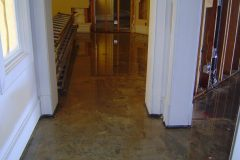 WaterFlooded12000sqftHouse